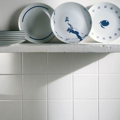 Aurora - ceramic tiles for bathroom wall covering