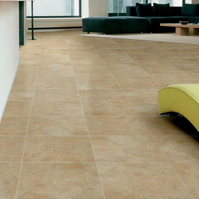 Dakar - porcelain stoneware stone effect for floor and wall covering