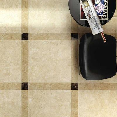Neoclassica - fine porcelain stoneware for floor covering