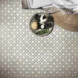 A_Mano: Ceramic tiles - Ragno_8795