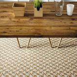 Ragno: tiles Contract_9434
