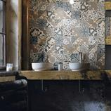 Abitare: Ceramic tiles - Ragno_9437