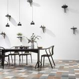 Abitare: Ceramic tiles - Ragno_9439