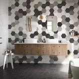 Bistrot: Ceramic tiles - Ragno_7161