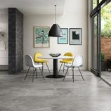 Ragno: tiles Indoor & Outdoor_7164