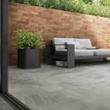 Ragno: tiles Outdoor_7165
