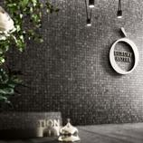 Bistrot: Ceramic tiles - Ragno_7168