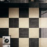 Bistrot: Ceramic tiles - Ragno_7169