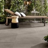 Ragno: tiles Outdoor_7574