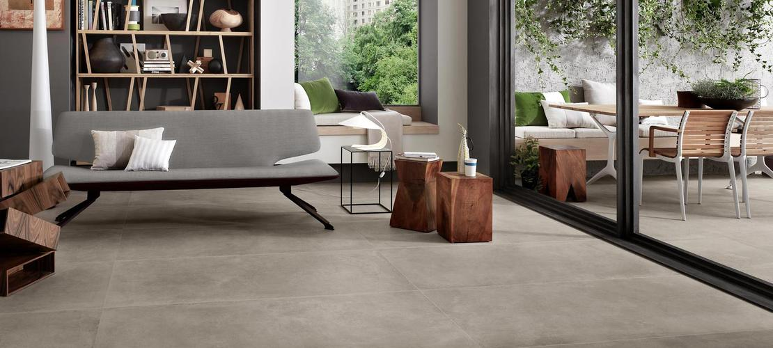 Ragno: tiles Concrete Effect_7565
