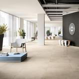 Boom: Ceramic tiles - Ragno_7613