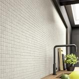 Boom: Ceramic tiles - Ragno_7627