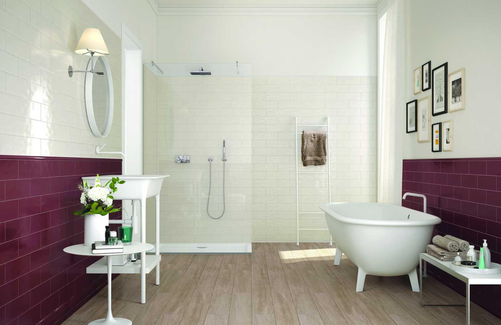 Brick Glossy Collection: Kitchen and bathroom wall tiles | Ragno on royal bathroom curtains, royal closets designs, royal greek designs, royal living room, royal wall designs, royal wedding designs, royal master bathrooms, royal purple bathroom, royal furniture designs, royal dining designs, royal painting designs, royal sofa design, royal bedroom designs, royal kitchens, royal jewelry designs, royal remodeling, royal flush designs, royal blue bathroom, royal paint designs, royal banner designs,