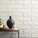 Calce: Ceramic tiles - Ragno_8167