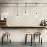 Ragno: tiles Contract_9339