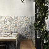 Ragno: tiles Contract_9342