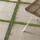 Ragno: tiles Concrete Effect_5639