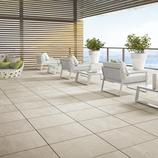 Ragno: tiles Concrete Effect_5640