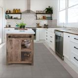 Ragno: tiles Kitchen_10253
