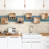 Creek: Ceramic tiles - Ragno_9059
