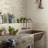 Eden: Ceramic tiles - Ragno_7486