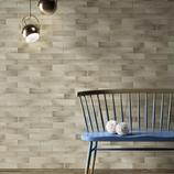 Ragno: tiles Living Room_7904