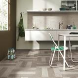 Eko': Ceramic tiles - Ragno_2958