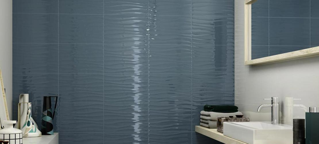 Ragno: tiles Blue_7489