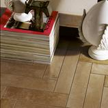 Ragno: tiles Concrete Effect_7505