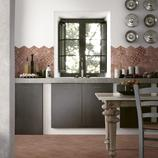 Epoca: Ceramic tiles - Ragno_7512