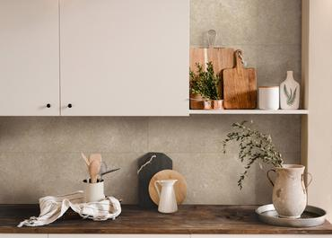 Eterna Ragno: tiles