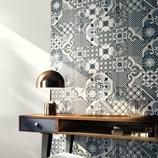 Ragno: tiles Living Room_7530