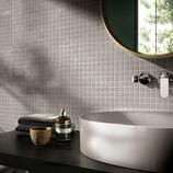 Feel: Ceramic tiles - Ragno_7537
