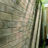Ragno: tiles Concrete Effect_6845