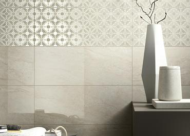 Grace Ragno: tiles