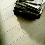 Harmony: Ceramic tiles - Ragno_4086