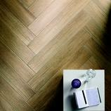 Harmony: Ceramic tiles - Ragno_4088