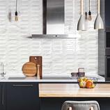 Imperiale: Ceramic tiles - Ragno_10157
