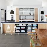Ragno: tiles Kitchen_10316