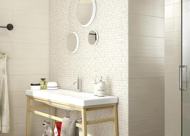 Land Ragno: tiles