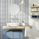 Ragno: tiles Blue_6636