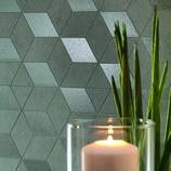 Ragno: tiles Stone Effect_4757