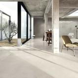 Maiora_Concrete Effect: Ceramic tiles - Ragno_9493