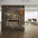 Ragno: tiles Living Room_9446
