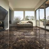 Ragno: tiles Living Room_9496