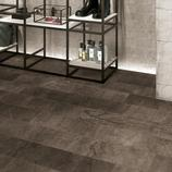 Ragno: tiles Stone Effect_5867