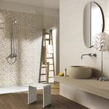 Natural: Ceramic tiles - Ragno_3987