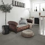 Ragno: tiles Living Room_9453