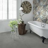 Re_Solution: Ceramic tiles - Ragno_9454