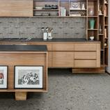 Ragno: tiles Kitchen_10532